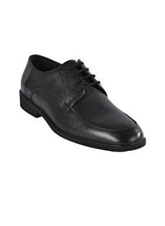 Burç Klasik Ayakkabı
